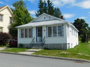 12334605 - Bungalow for sale