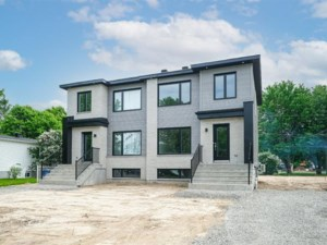 14213078 - Two-storey, semi-detached for sale