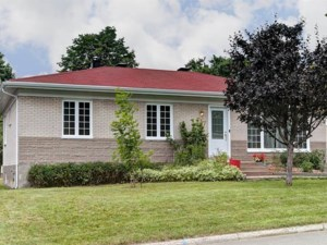 15819800 - Bungalow for sale