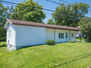 16498414 - Bungalow for sale
