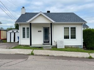 25830339 - Bungalow for sale