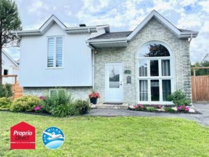 14991071 - Bungalow for sale