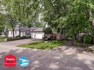 21491721 - Bungalow for sale