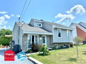 24934791 - Bungalow for sale