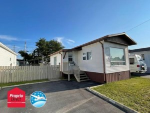 28477052 - Mobile home for sale