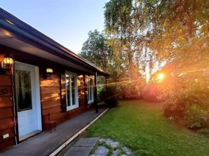 11109838 - Bungalow for sale