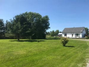 19553524 - Bungalow for sale