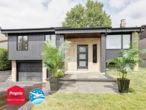 13272493 - Bungalow for sale