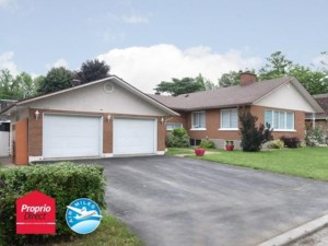 13714165 - Bungalow for sale