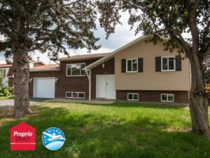 14965188 - Bungalow for sale