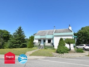 17585658 - Bungalow for sale