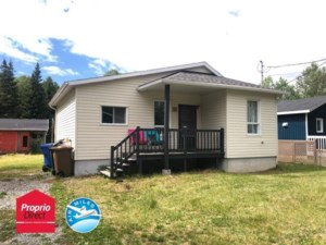18391332 - Bungalow for sale