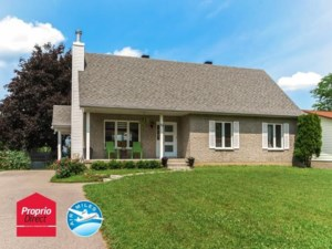 19097939 - Bungalow for sale