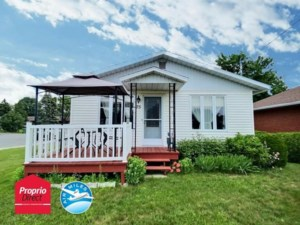 19405173 - Bungalow for sale