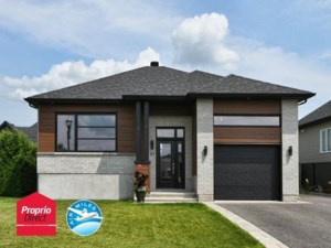 26922551 - Bungalow for sale