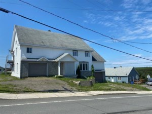 12955998 - Two or more storey for sale