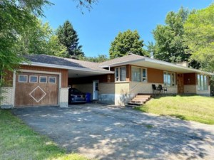 13264206 - Bungalow for sale