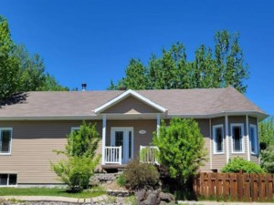16382566 - Bungalow for sale