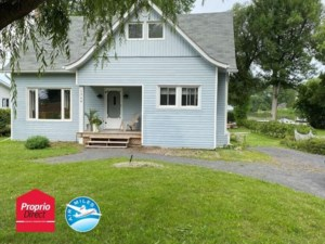 20906127 - Two or more storey for sale