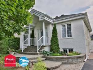 23717834 - Bungalow for sale