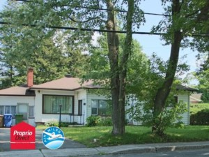 28238970 - Bungalow for sale