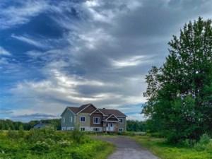 12285699 - Hobby Farm for sale
