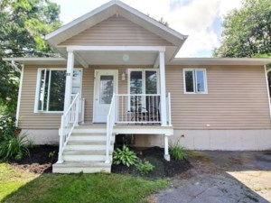 16293938 - Bungalow for sale