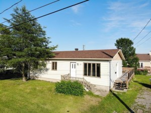 18402484 - Bungalow for sale