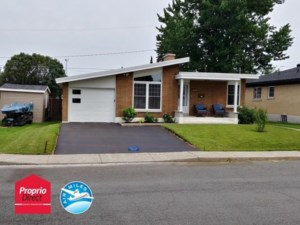 20740091 - Bungalow for sale