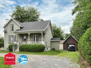 28263831 - Bungalow for sale