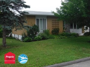 28669985 - Bungalow for sale