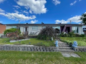 14413591 - Bungalow for sale