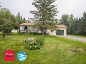 14132836 - Bungalow for sale