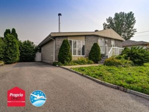 22952853 - Bungalow for sale