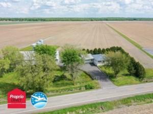 23013440 - Hobby Farm for sale