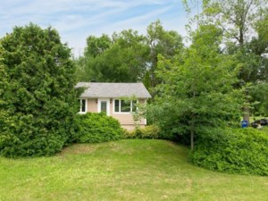 28221274 - Bungalow for sale