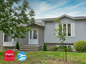 9169364 - Bungalow for sale