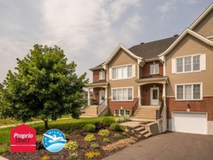 9301929 - Two or more storey for sale