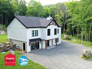11578383 - Two or more storey for sale