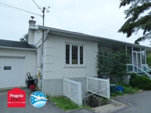 12560212 - Bungalow for sale