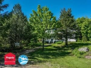 13186158 - Hobby Farm for sale