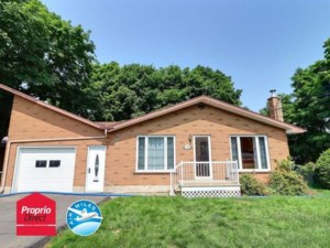 14595924 - Bungalow for sale
