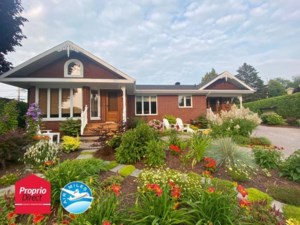 15212669 - Bungalow for sale