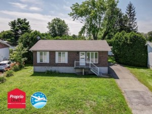 15313045 - Bungalow for sale