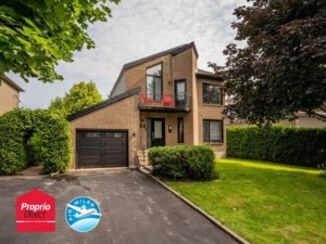 16685230 - Two or more storey for sale