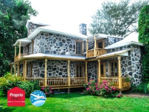 20793218 - Two or more storey for sale