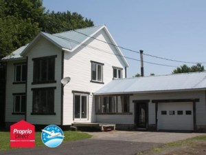 21710708 - Two or more storey for sale
