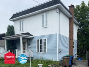 25707097 - Two or more storey for sale