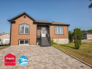 26032718 - Bungalow for sale