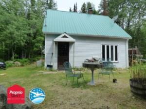 27634560 - Hobby Farm for sale